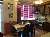 4 otaqlı yeni tikili - Yasamal r. - 170 m² (9)