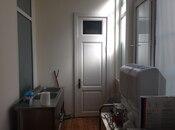 4 otaqlı köhnə tikili - Sahil m. - 200 m² (13)