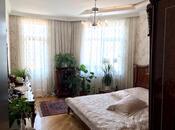 3 otaqlı yeni tikili - Nərimanov r. - 125 m² (7)