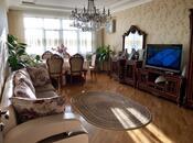 3 otaqlı yeni tikili - Nərimanov r. - 125 m² (4)