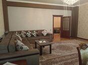 4 otaqlı yeni tikili - Nərimanov r. - 200 m² (12)
