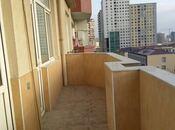 4 otaqlı yeni tikili - Nərimanov r. - 200 m² (24)