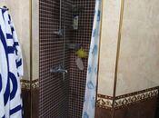 4 otaqlı yeni tikili - Nərimanov r. - 200 m² (4)