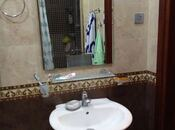 4 otaqlı yeni tikili - Nərimanov r. - 200 m² (17)