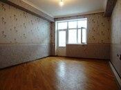 3 otaqlı yeni tikili - 9-cu mikrorayon q. - 120 m² (4)