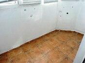 3 otaqlı yeni tikili - 9-cu mikrorayon q. - 120 m² (22)