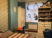 4 otaqlı yeni tikili - Nəsimi r. - 205 m² (8)