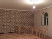 4 otaqlı ev / villa - Binə q. - 80 m² (19)