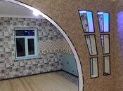 4 otaqlı ev / villa - Binə q. - 80 m² (21)