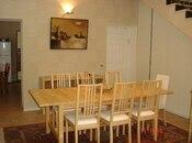 5 otaqlı ev / villa - Sahil m. - 200 m² (3)