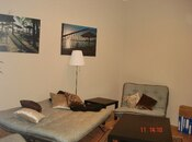 5 otaqlı ev / villa - Sahil m. - 200 m² (2)