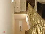 5 otaqlı ev / villa - Sahil m. - 200 m² (9)