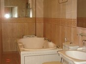 5 otaqlı ev / villa - Sahil m. - 200 m² (6)
