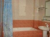 5 otaqlı ev / villa - Sahil m. - 200 m² (11)