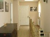 5 otaqlı ev / villa - Sahil m. - 200 m² (8)