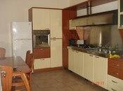 5 otaqlı ev / villa - Sahil m. - 200 m² (10)