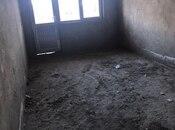 1 otaqlı yeni tikili - Memar Əcəmi m. - 63 m² (5)