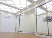 3 otaqlı yeni tikili - 20 Yanvar m. - 145 m² (4)