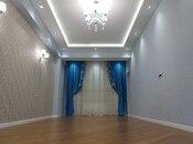 3 otaqlı yeni tikili - 20 Yanvar m. - 145 m² (8)