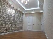 3 otaqlı yeni tikili - 20 Yanvar m. - 145 m² (25)
