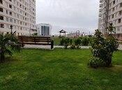 3 otaqlı yeni tikili - 20 Yanvar m. - 145 m² (2)