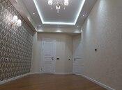 3 otaqlı yeni tikili - 20 Yanvar m. - 145 m² (26)