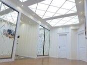 3 otaqlı yeni tikili - 20 Yanvar m. - 145 m² (6)