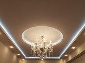 3 otaqlı yeni tikili - 20 Yanvar m. - 145 m² (15)