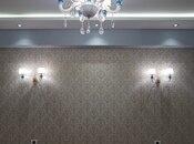 3 otaqlı yeni tikili - 20 Yanvar m. - 145 m² (12)