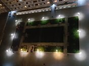 3 otaqlı yeni tikili - 20 Yanvar m. - 145 m² (18)