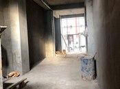 Obyekt - Nəsimi r. - 82 m² (5)