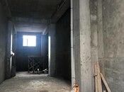 Obyekt - Nəsimi r. - 82 m² (4)