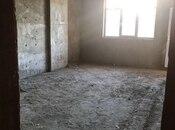 4 otaqlı yeni tikili - İnşaatçılar m. - 150 m² (7)
