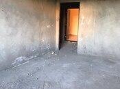 4 otaqlı yeni tikili - İnşaatçılar m. - 150 m² (8)