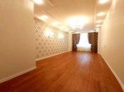 3 otaqlı yeni tikili - Nəsimi r. - 165 m² (25)