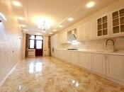 3 otaqlı yeni tikili - Nəsimi r. - 165 m² (11)