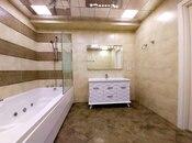 3 otaqlı yeni tikili - Nəsimi r. - 165 m² (31)
