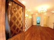 3 otaqlı yeni tikili - Nəsimi r. - 165 m² (20)