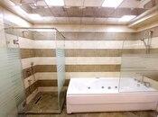 3 otaqlı yeni tikili - Nəsimi r. - 165 m² (32)