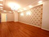 3 otaqlı yeni tikili - Nəsimi r. - 165 m² (26)