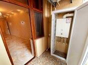 3 otaqlı yeni tikili - Nəsimi r. - 165 m² (13)
