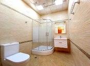 3 otaqlı yeni tikili - Nəsimi r. - 165 m² (21)