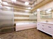 3 otaqlı yeni tikili - Nəsimi r. - 165 m² (29)