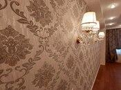 3 otaqlı yeni tikili - Nəsimi r. - 165 m² (27)