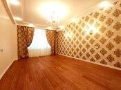 3 otaqlı yeni tikili - Nəsimi r. - 165 m² (18)
