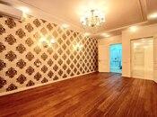 3 otaqlı yeni tikili - Nəsimi r. - 165 m² (19)