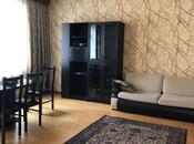 2 otaqlı yeni tikili - Gənclik m. - 110 m² (4)