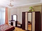 3 otaqlı yeni tikili - Nəriman Nərimanov m. - 155 m² (4)