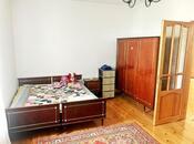 7 otaqlı ev / villa - Biləcəri q. - 270 m² (5)