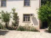 7 otaqlı ev / villa - Biləcəri q. - 270 m² (15)
